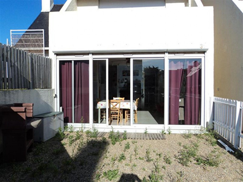 Sale apartment Audierne 100500€ - Picture 3