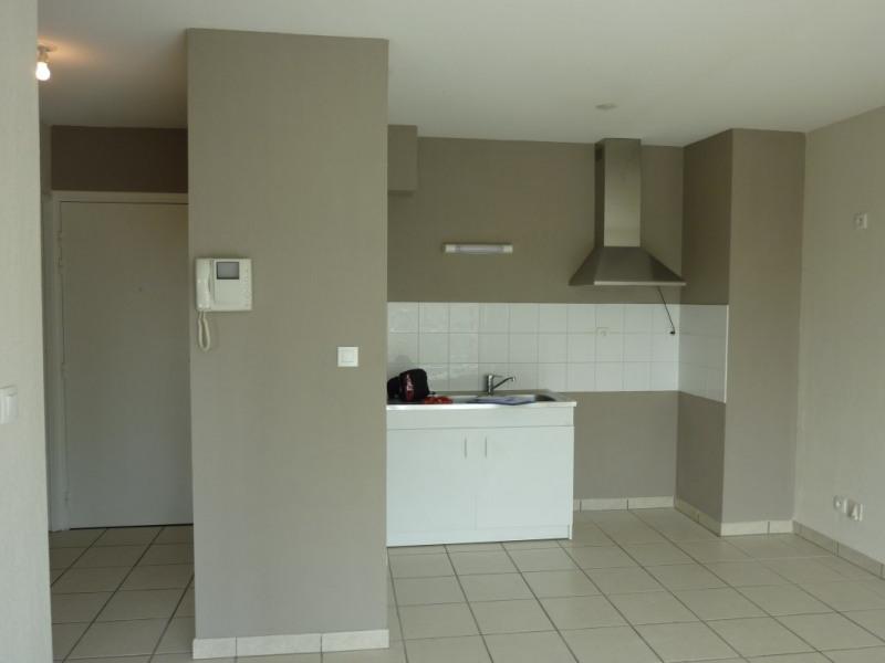 Location appartement St paul les dax 456€ CC - Photo 2