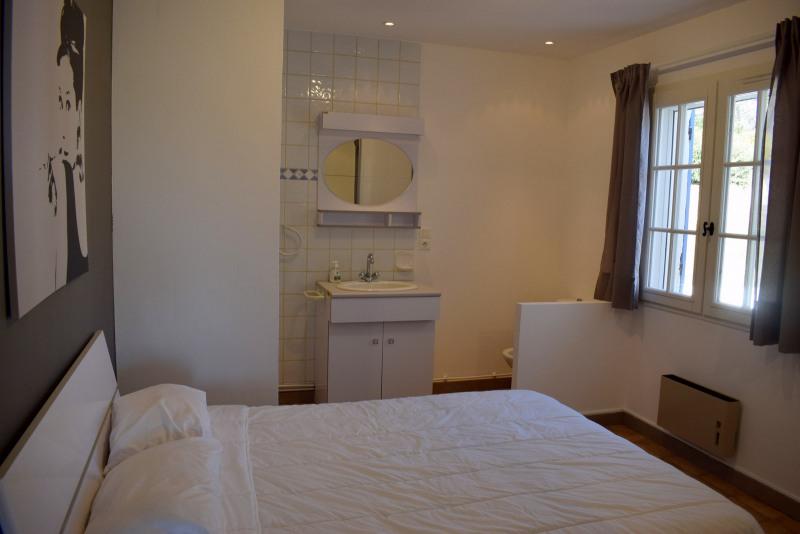 Revenda casa Tourrettes 535000€ - Fotografia 25