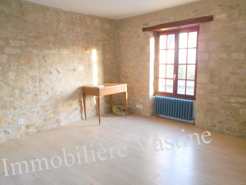 Location maison / villa Senlis 1 220€ CC - Photo 8