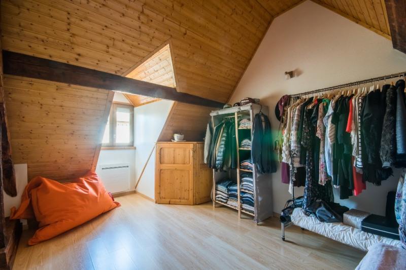 Sale apartment Aix-les-bains 209000€ - Picture 10