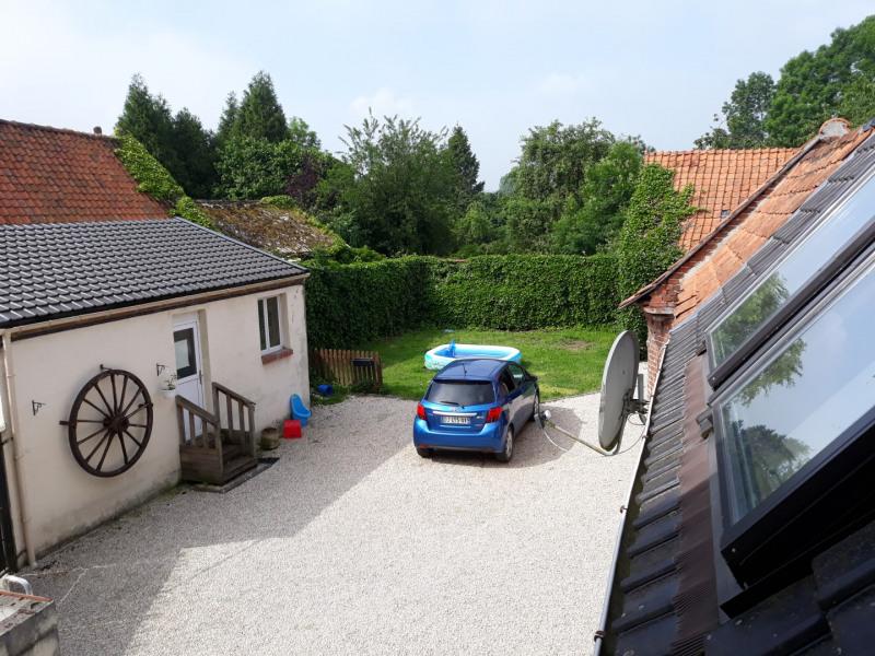 Sale house / villa Prox thérouanne 182500€ - Picture 6