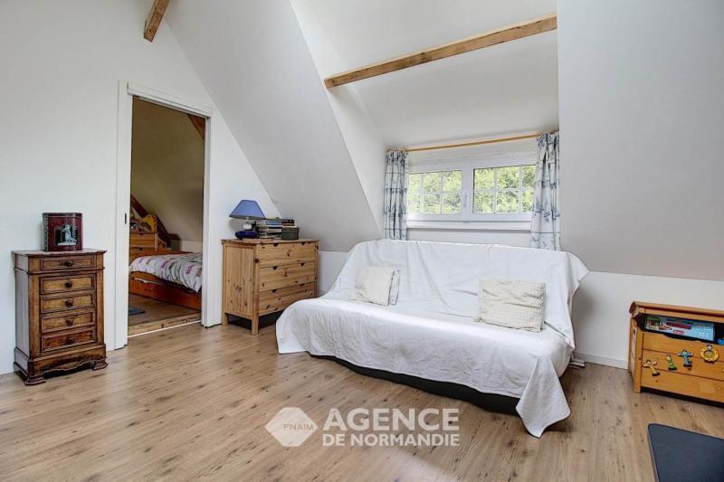 Vente maison / villa Montreuil-l'argille 135000€ - Photo 10