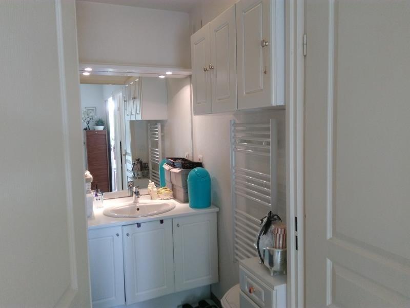 Vente appartement Le luc 118000€ - Photo 7
