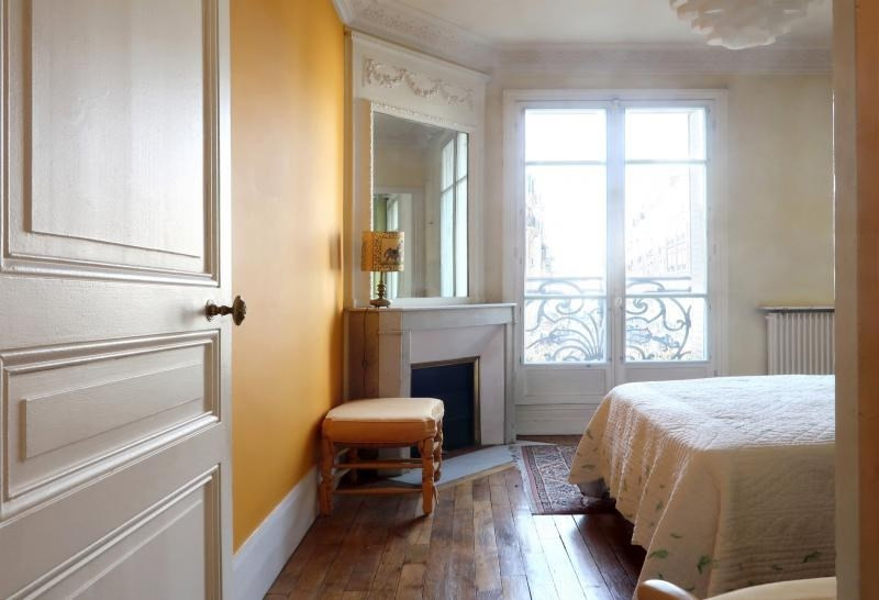 Vente appartement Courbevoie 465 000€ - Photo 4