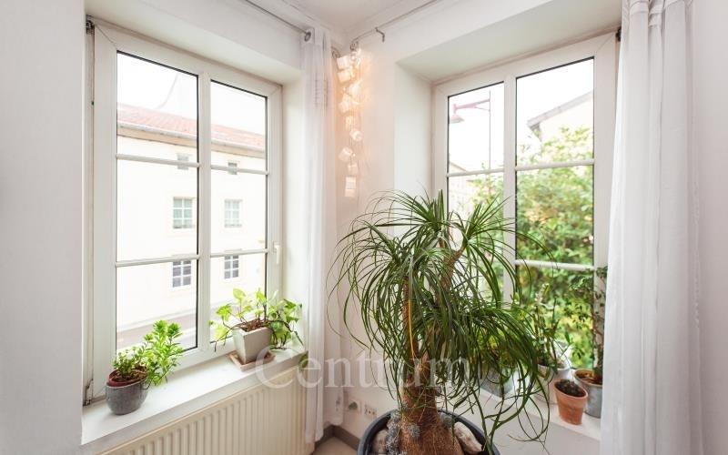 Vendita appartamento Metz 249500€ - Fotografia 4