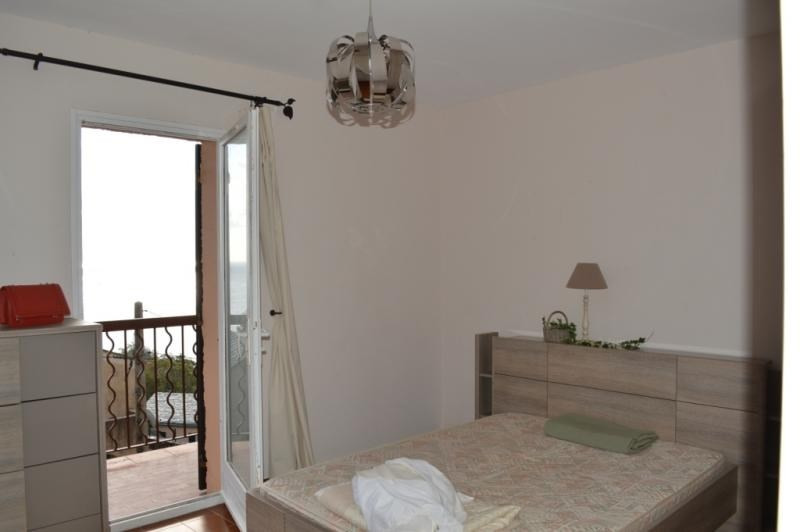 Rental apartment Erbalunga 650€ CC - Picture 3