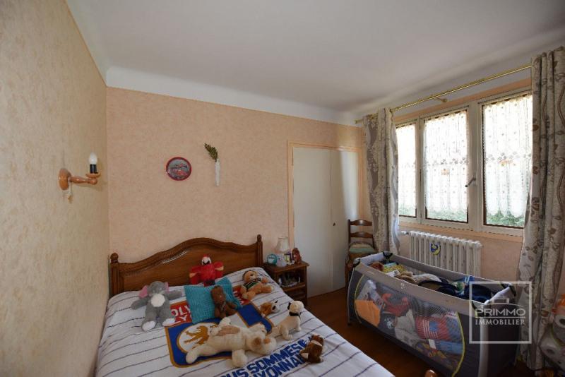 Vente de prestige maison / villa Neuville sur saone 560000€ - Photo 12
