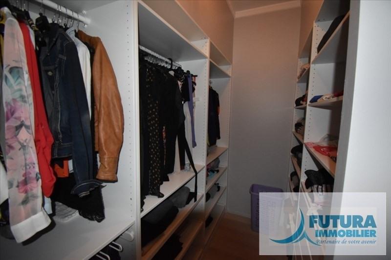 Deluxe sale house / villa Metz 1300000€ - Picture 8