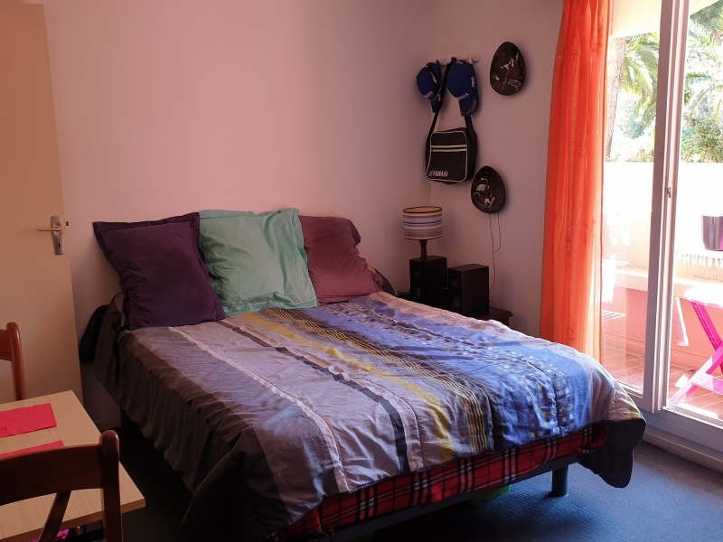 Vente appartement Hyeres 107 000€ - Photo 6