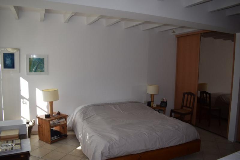 Vendita casa Neauphlette 599000€ - Fotografia 5