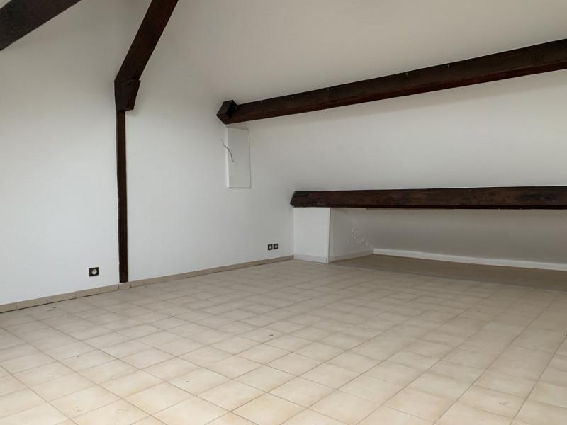 Sale apartment Ballancourt sur essonne 102000€ - Picture 2