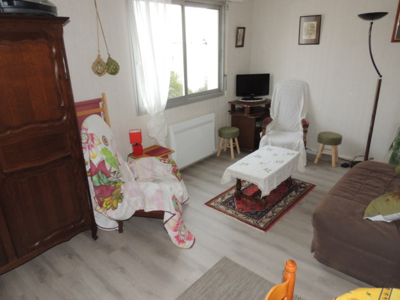 Vente appartement Royan 92000€ - Photo 7