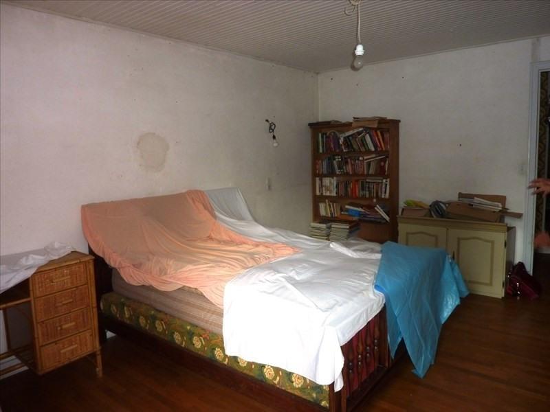 Sale house / villa Cogles 88400€ - Picture 5