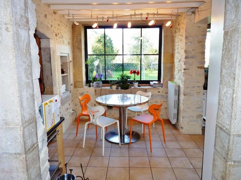 Immobile residenziali di prestigio casa Pau 599000€ - Fotografia 5
