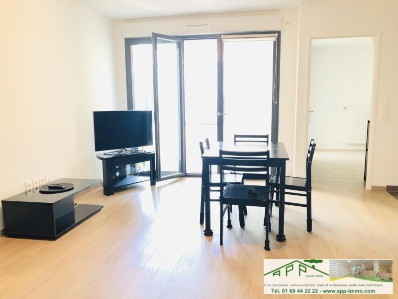 Vente appartement Athis mons 179900€ - Photo 7