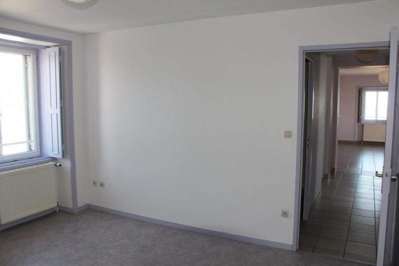 Sale house / villa Fay sur lignon 150000€ - Picture 10