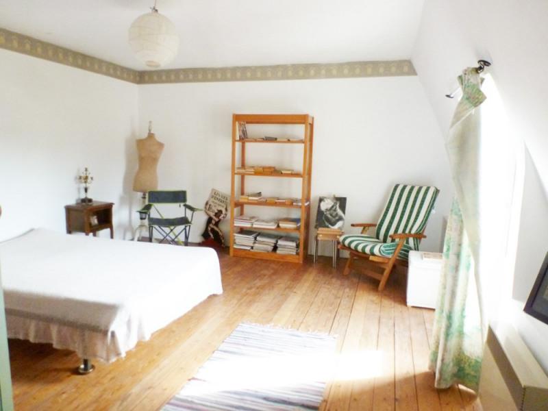 Vente maison / villa Avignon 430000€ - Photo 9
