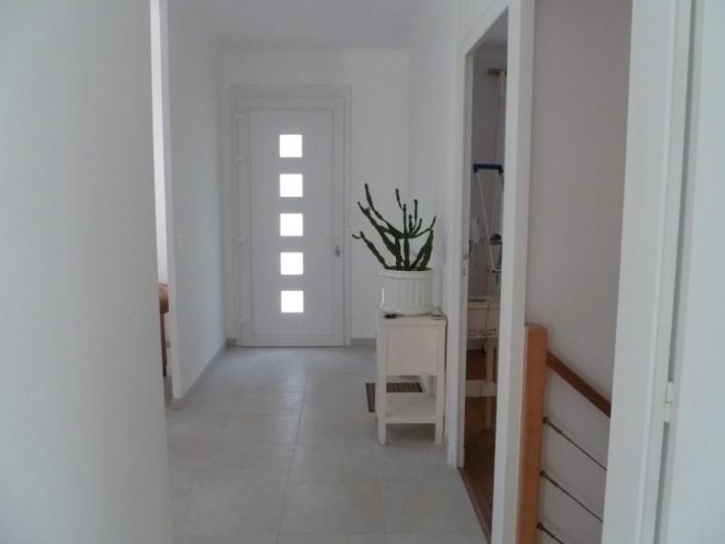 Vente maison / villa La baule 493500€ - Photo 6