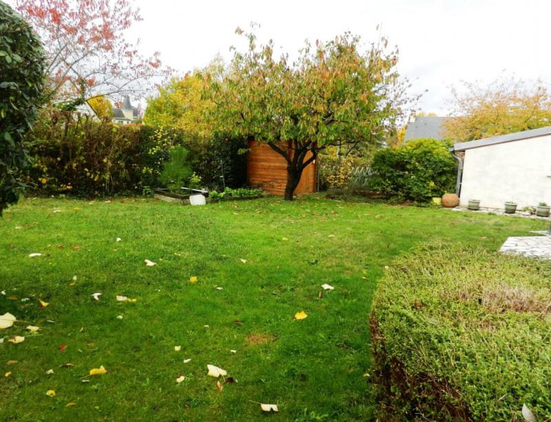 Sale house / villa Le mans 317200€ - Picture 5