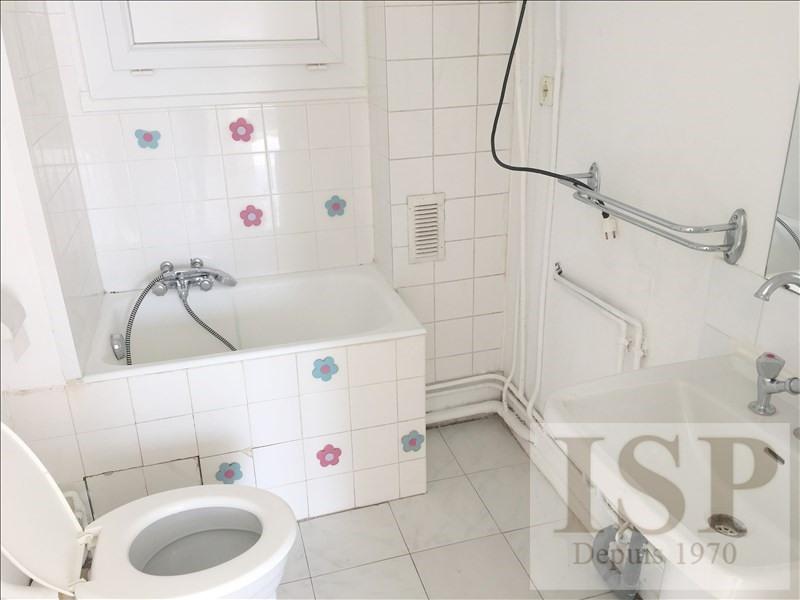 Location appartement Les milles 455€ CC - Photo 5
