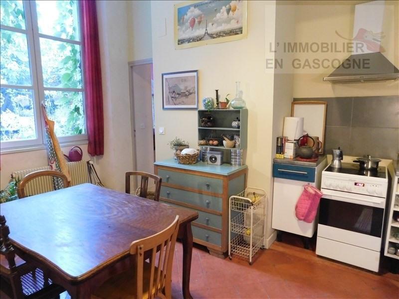 Verhuren  appartement Auch 654€ CC - Foto 6