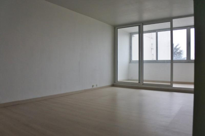 Sale apartment Franconville 158250€ - Picture 3