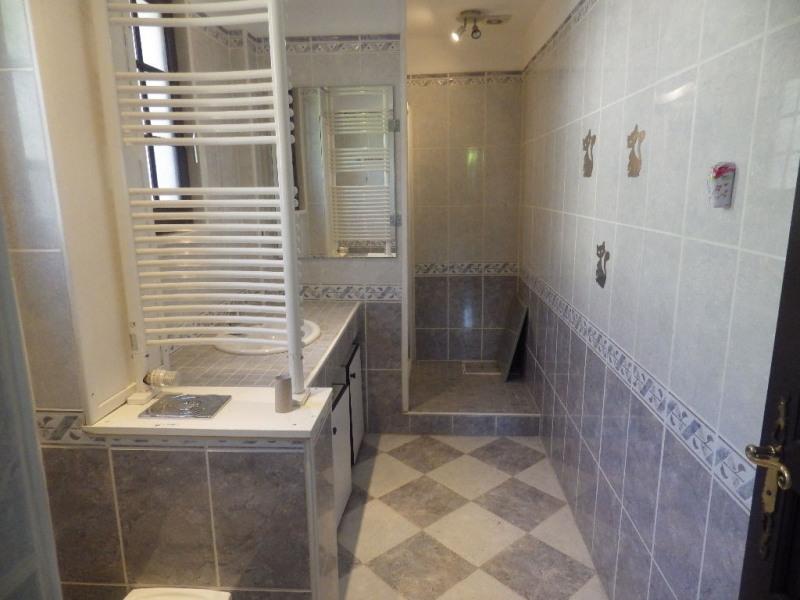 Sale house / villa Bezons 477000€ - Picture 4