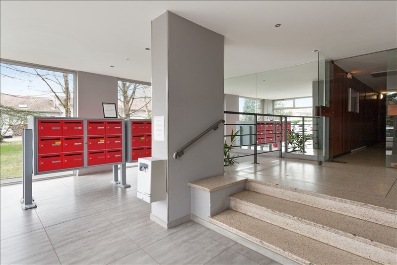Vente appartement Gieres 160000€ - Photo 9