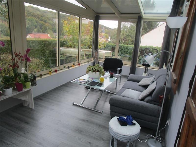Revenda casa Epernon 234300€ - Fotografia 5