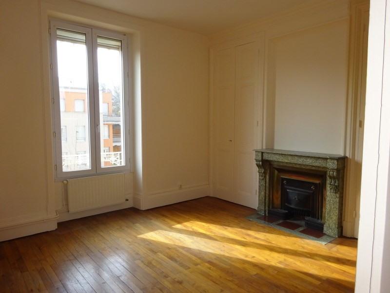 出租 公寓 Oullins 595€ CC - 照片 2