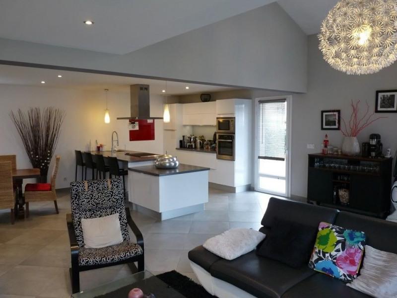 Vente maison / villa Monistrol-sur-loire 330000€ - Photo 5