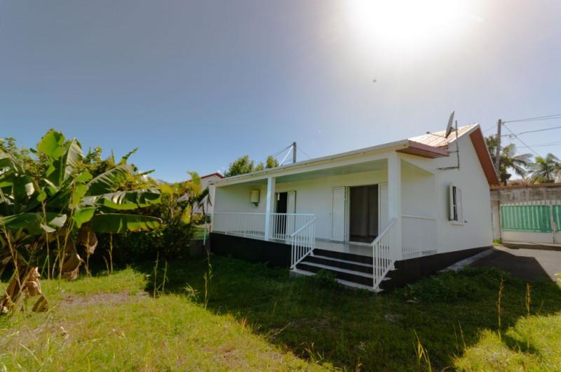 Location maison / villa Le tampon 780€ CC - Photo 1