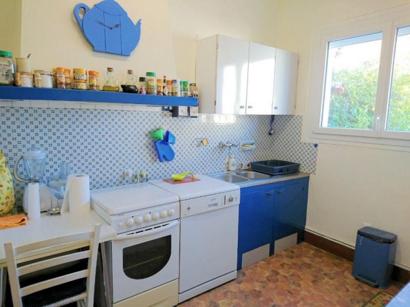 Vente appartement Royan 253680€ - Photo 3