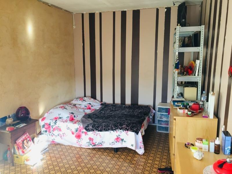 Sale house / villa Vaulx en velin 299000€ - Picture 5