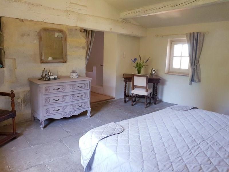 Sale house / villa Barbentane 398000€ - Picture 13
