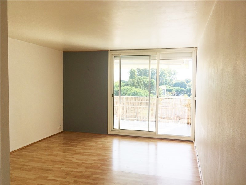 Vente appartement Arcachon 100 000€ - Photo 4