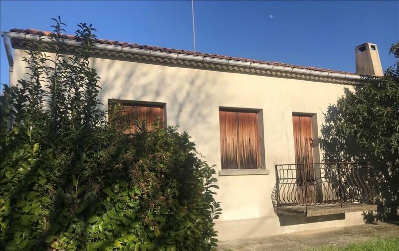 Vente maison / villa Le beausset 395000€ - Photo 4