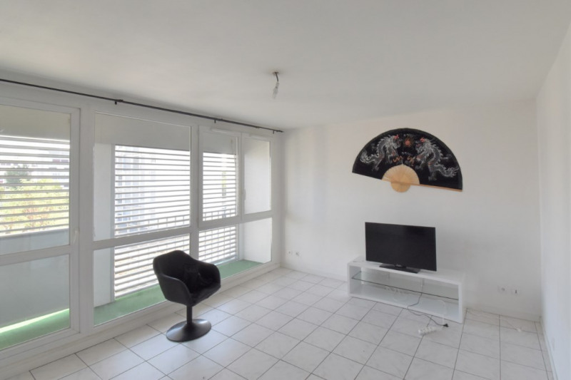 Appartement Venissieux 4 pièce (s) 65.65 m²