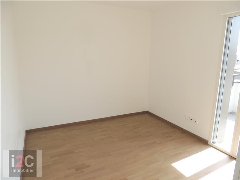 Vente appartement Prevessin-moens 650000€ - Photo 7