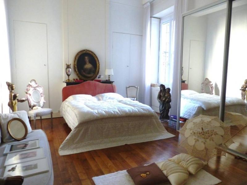 Vente appartement Grenoble 430000€ - Photo 8