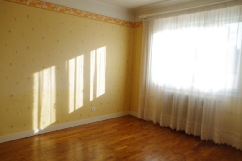 Sale house / villa Montargis 159000€ - Picture 8
