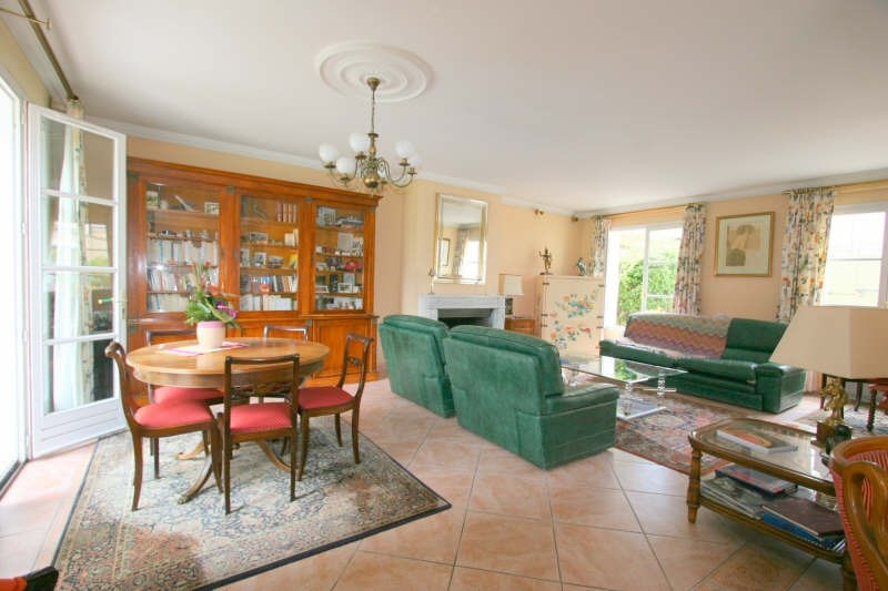 Deluxe sale house / villa Fontainebleau 1198000€ - Picture 5