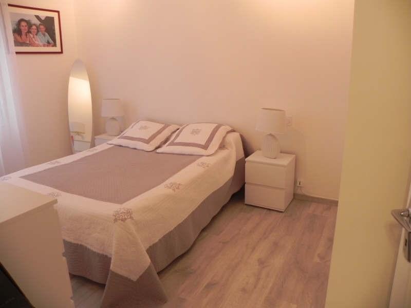 Sale apartment Perros guirec 234900€ - Picture 4