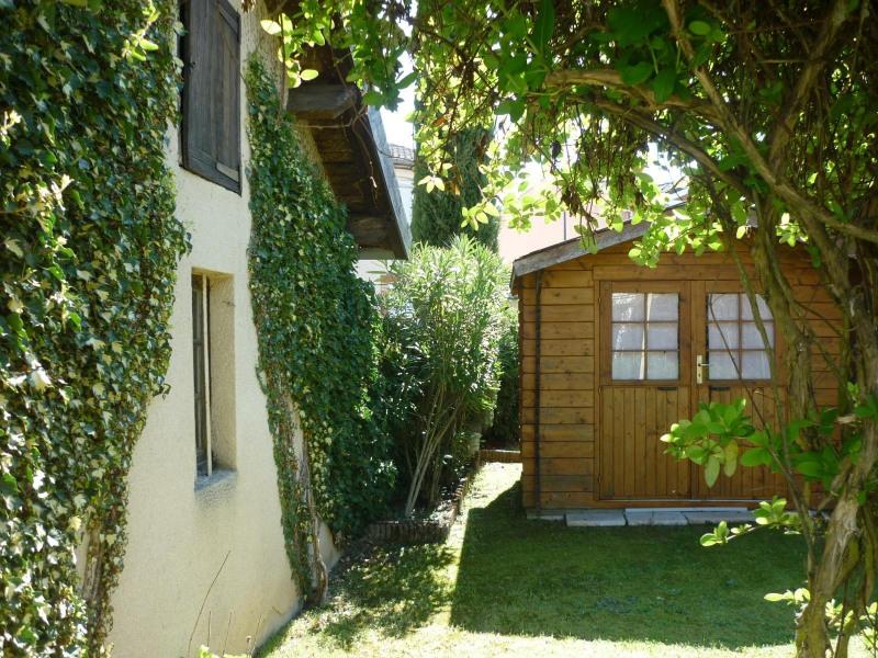 Verkoop  huis Albi 385000€ - Foto 8