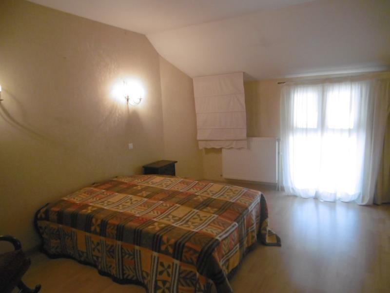 Sale house / villa Chanaz 136000€ - Picture 5