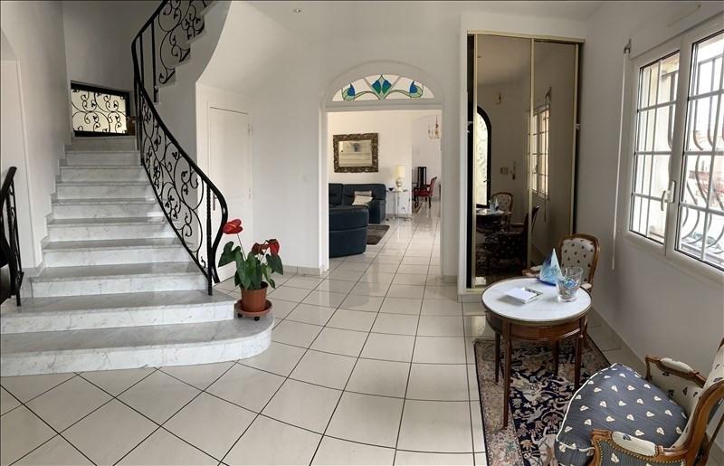 Vente de prestige maison / villa Toulouse 980000€ - Photo 9