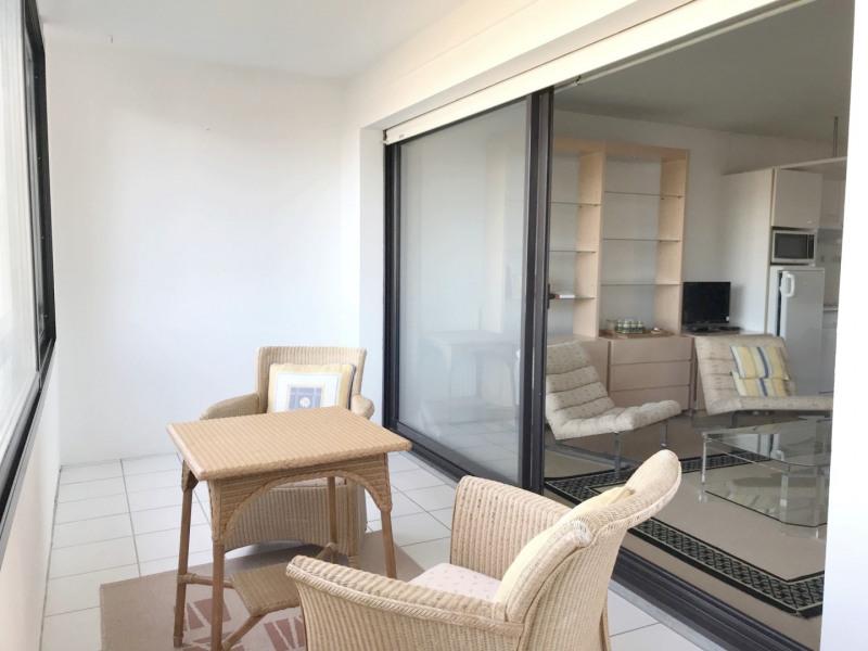 Vente appartement Ciboure 274000€ - Photo 8