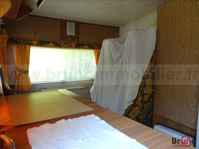Vente terrain Port le grand 76 700€ - Photo 9