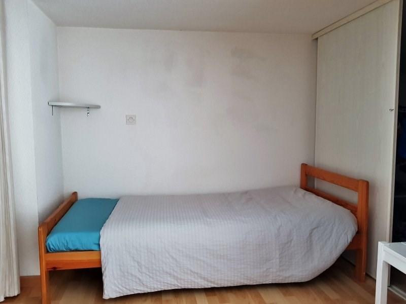 Vente appartement Chateau d olonne 117100€ - Photo 7
